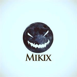Mikix - 09/05/12 (Minimal Techno mix)