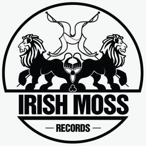 Dirty Dubsters - Summer Festival Ragga Bass Mix 2012