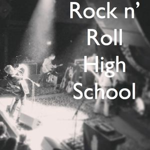 Rock n' Roll High School Show 14