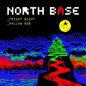 North Base November Promo Mix