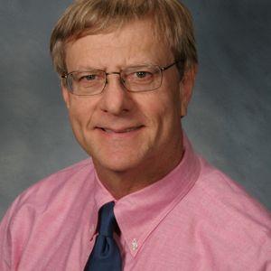 2012.08.18 Daryl Paulson - segment 2