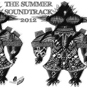 V.A - The Summer Soundtrack 2012 Right side - Exclusive Dj Mix(TOTEM TRAXX RECORDS)