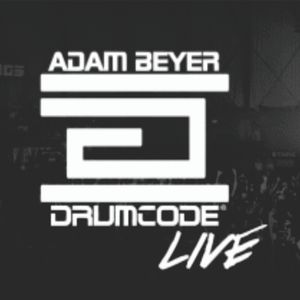 Drumcode Live 329 Recorded Live from Sunwaves Festival in Romania (with guest Carl Cox) - 18 Noviemb