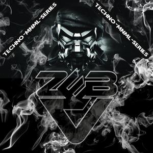 Dj Zeb - Toxic Journey Episode 4