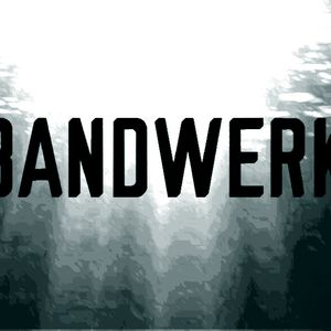 Bandwerk - The Father, The Son & The Holy Simon (22 Maart)