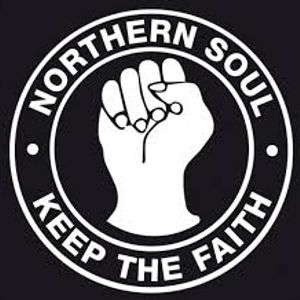 Northern Soul Continuous Mix