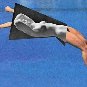 הבלוג הסנטימנטלי - סיכום 2012 חלק 2