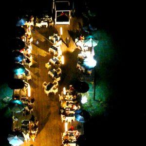 DJ Ren - Dzsungel Konyve 2011.09.20. pt1