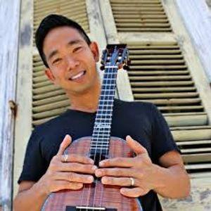 June 20, 2020 - Jake Shimabukuro with the Mana Music String Quartet