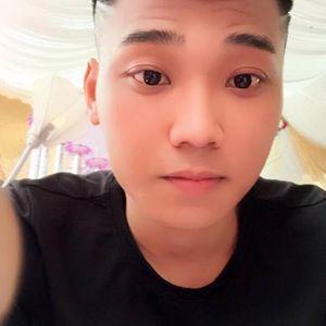 NonStop - Quang mix nhạc phòng bay Ahaha<3