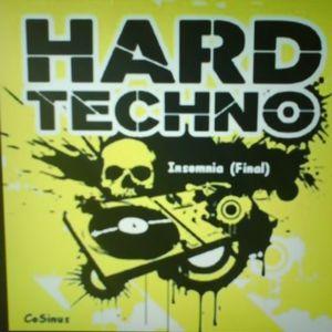 ResisdentCore - Hardtechno factoryPart 5