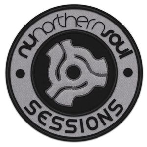 NuNorthern Soul Session 73