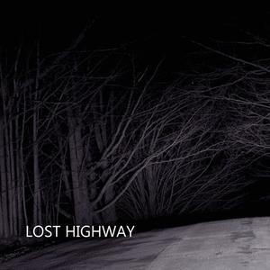 Lost Highway 2017-06-20