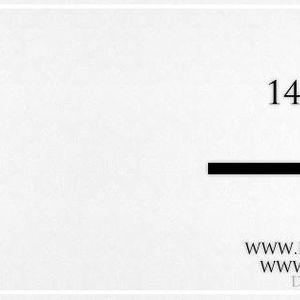 Zamir İle Nirvana Konuğu JOKER Canlı Yayın Kaydı 14 Eylül Cuma Yayını (www.radyobeat.com)