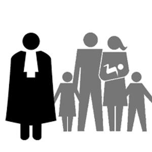 Marine Amaro, juriste au  CIDFF centre d'informations sur les droits des femmes et des familles
