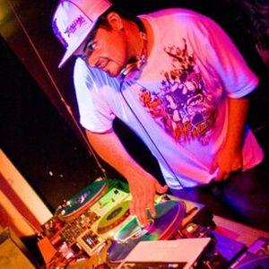 Half (Live Funky Mix 2012)