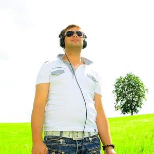 Sebastian Scherf 02.05.2009 (House Mix)