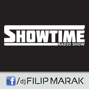 Showtime 07, 04.07.2012