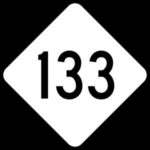 It is what it is 133