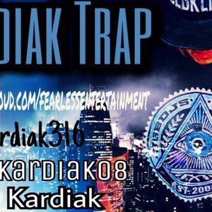 Kardiak Trap