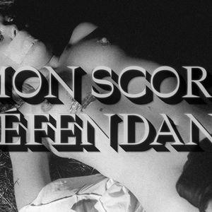À Mon Score Défendant (15.05.18) w/ Max Duplan