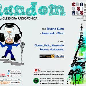 CROSSINGS-Clessidra-Torino-Apr2013