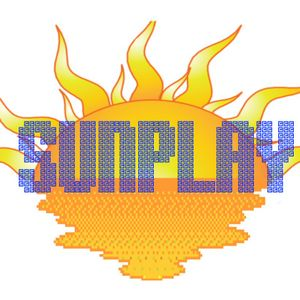 Sunplay - Judge Jules – Oslo – DJ Competition MIX