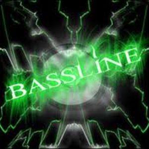 Dj Gilbo oct 2012 grime/bassline/4x4/garage/dubstep/jackin mix