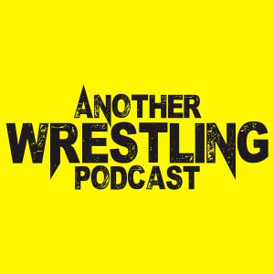 Episode 105: Payback with Bull James
