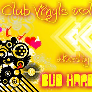 Club Vinyls vol.7 (Complied & Mixed by BuD HarD)