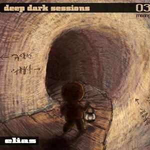 Deep  Dark Session 3