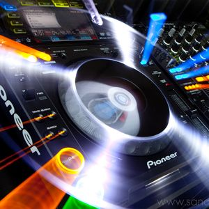 4Clubbers Megamix - by holbanD.