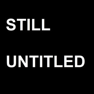 Still Untitled Episode 1 - E3, Fallout, The Witcher, OH MY!