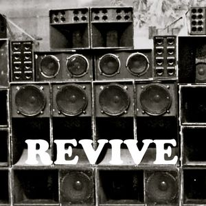 80's House Party Soundsystem Revive Classics Vol 3