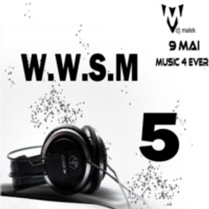 W.W.S.M ep 5