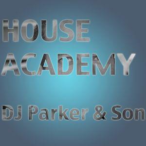 House Academy