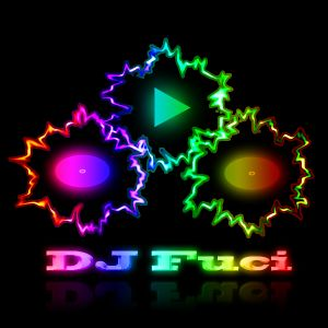 DJ Fuci - Party-House Mix Vol. 1