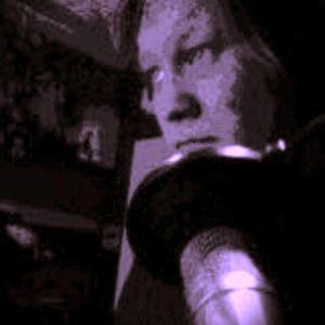 MT @ KX RADIO - Wicked Jazz Sounds 20110223 hour 2