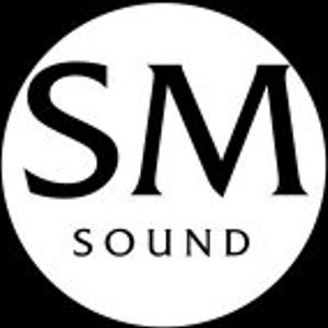 Strictly Music Sound- Strictly Xmas Vol.2