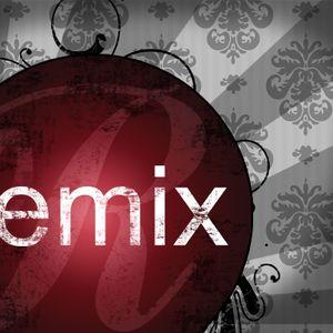 Selector Emka - Re:Mix Party - Offline FB After 2. LIVE