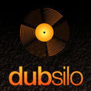 Disquiet Mind Exclusive Dubsilo Mix Feb 2012