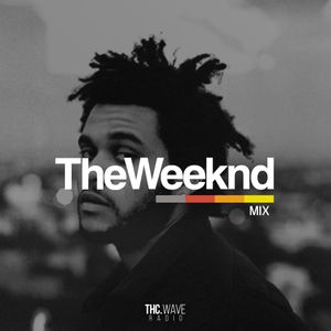 Episode 53 | The Best Of The Weeknd
