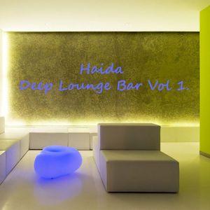 Deep Lounge Bar Vol1