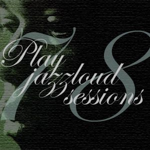 PJL sessions #78 [in-flight entertainment]