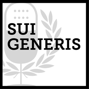 Episode 3: The Story of the MV San Demetrio