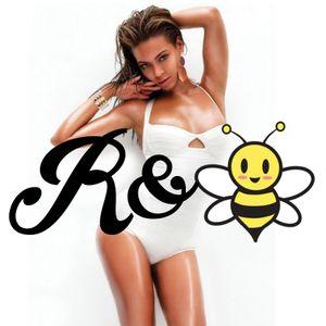 "DJ Darryl Presents.... ""R & Bee"""