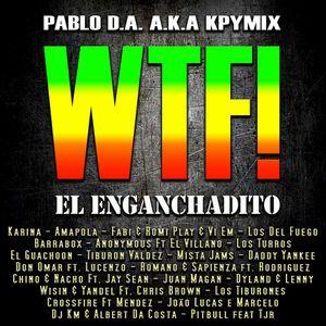 kpymix - El Enganchadito  - Full Version - Web 112