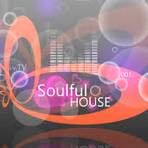 House From The South #11 (Dj Power-NYC)