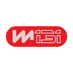Wave 131 26.02.21 w/ Dave Burr, Niven Trust & Omega III