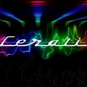 IT SOUNDS GOOD VOL.2 @ CERATI CLUB OCT 6 2012